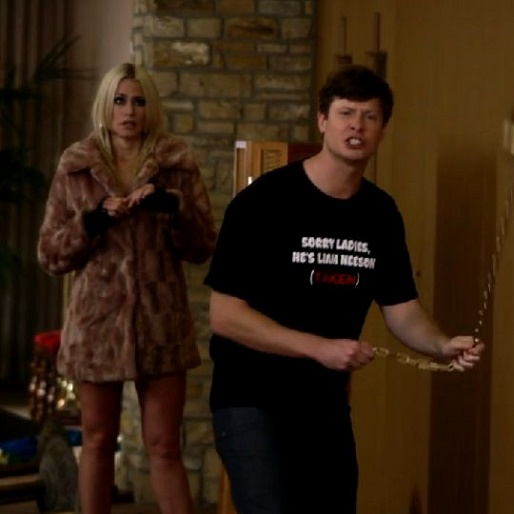 "<i>Workaholics</i> Review: ""Wedding Thrashers"" (Episode 5.09)"