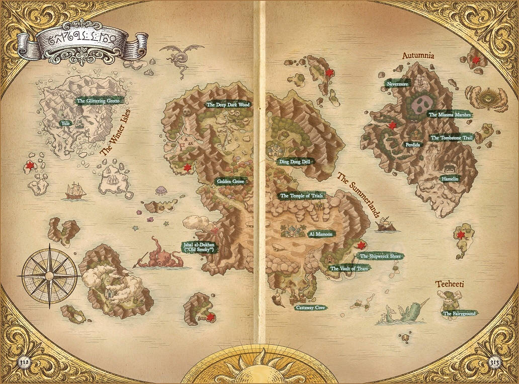 The best and worst jrpg world maps games lists jrpgs paste world maps ni no kuni 1g gumiabroncs Choice Image