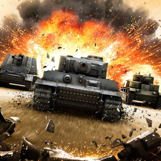 <em>World of Tanks: Xbox 360 Edition</em> Review (360)