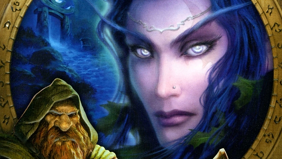 <em>World of Warcraft</em> at 10: A Decade of Change