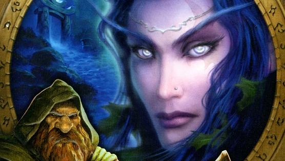 <em>World of Warcraft</em> at 10: A Decade of Change