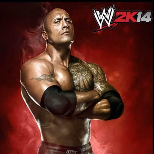 <em>WWE 2K14</em> Review (Multi-Platform)