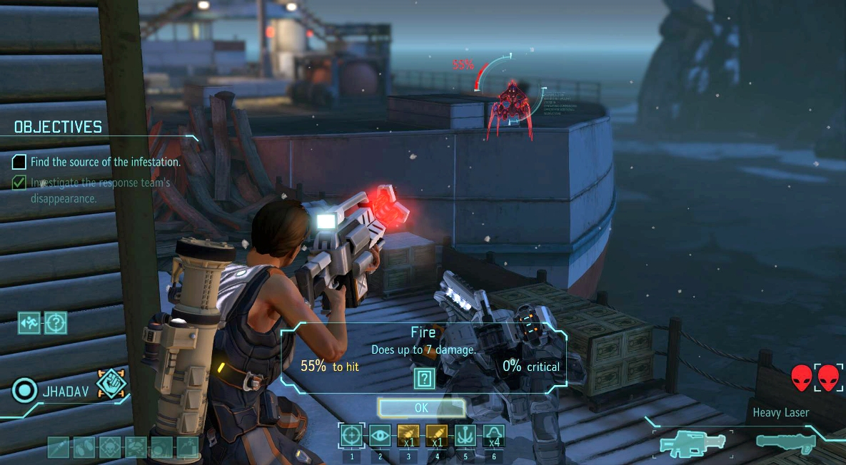 download xcom: