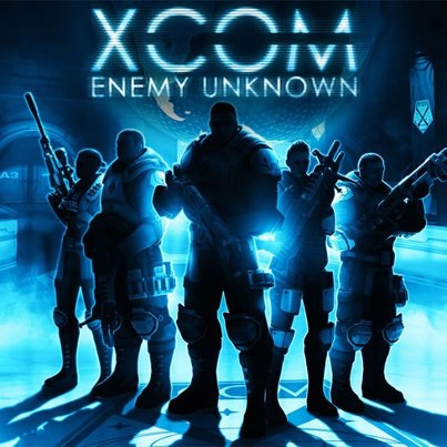 &lt;em&gt;XCOM: Enemy Unknown&lt;/em&gt; Review (Multi-Platform)