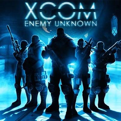 <em>XCOM: Enemy Unknown</em> Review (Multi-Platform)
