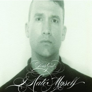 Xiu Xiu: <em>Dear God, I Hate Myself</em>