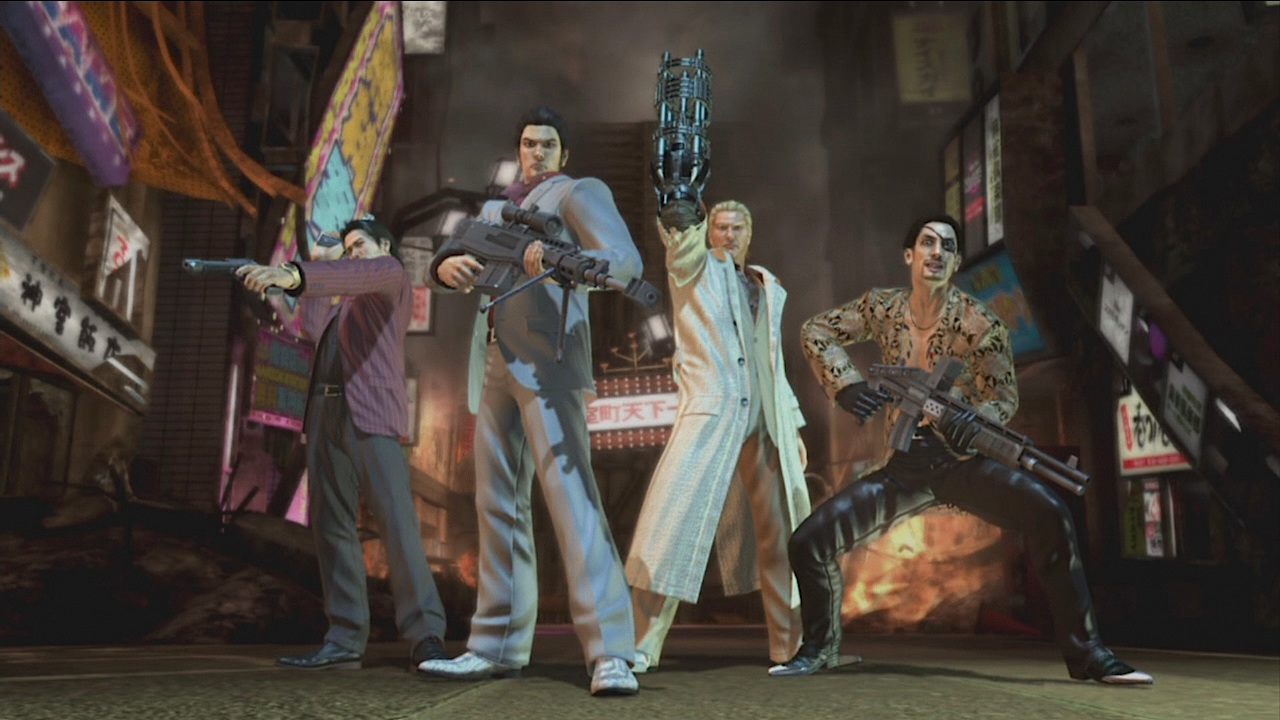 yakuza dead souls screen 1.jpg