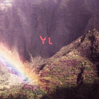 Youth Lagoon: <i>The Year of Hibernation</i>
