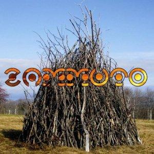 Zammuto: <i>Zammuto</i>