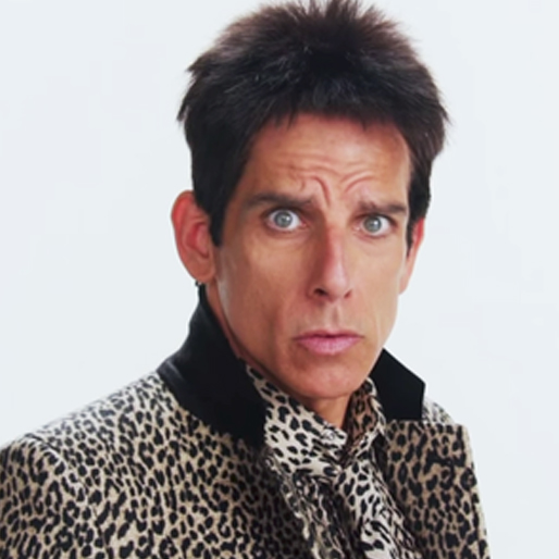 Watch Derek Zoolander Ask Questions of the Universe in First <i>Zoolander 2</i> Teaser