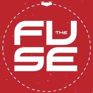 <i>The Fuse</i> #1 by Antony Johnston and Justin Greenwood