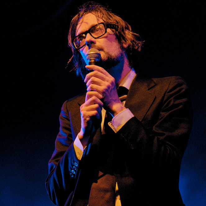 Pulp Photos - New York, N.Y.