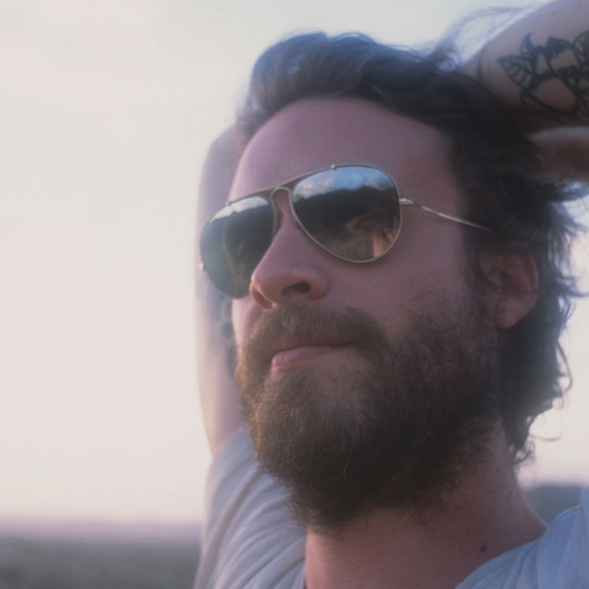 A Day In The Life Of Father John Misty