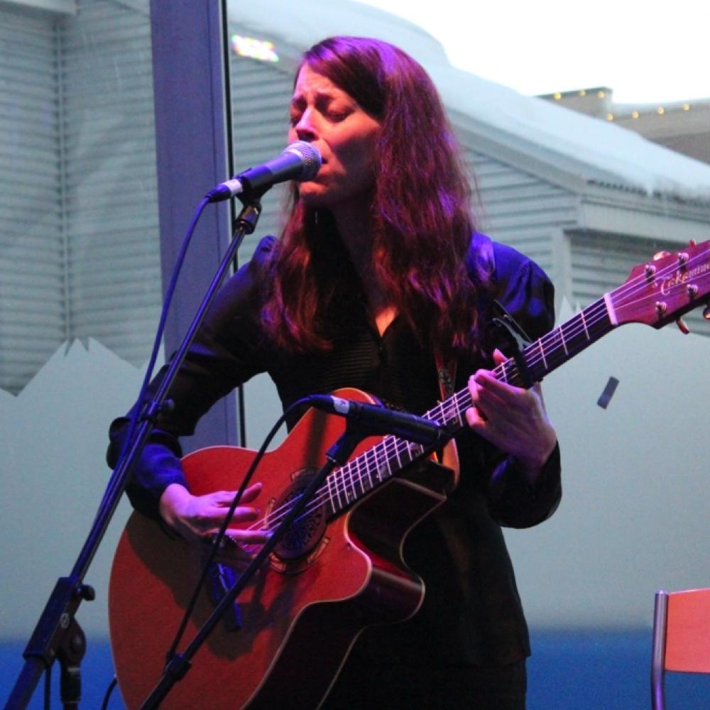 Music at Sundance 2013