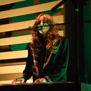 Beach House Photos- Seattle, Wash.