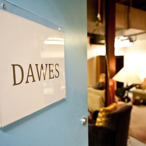 From the Vault: A Day in the Life - Dawes