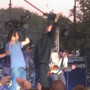 Fun Fun Fun Fest 2012: Day One Recap - Run-D.M.C., X, Superchunk and Ranting Val Kilmer