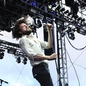 Photos: Sasquatch! Music Festival 2013