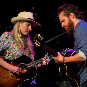 Photos: Holly Williams - Seattle, Wash.