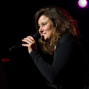 Photos: Paula Cole - Seattle, Wash.