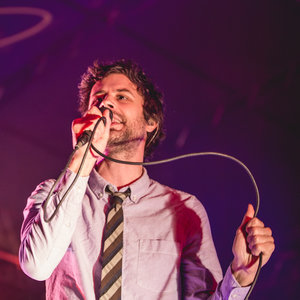 Photos: Passion Pit, Youngblood Hawke, & Wild Belle - Atlanta, Ga.