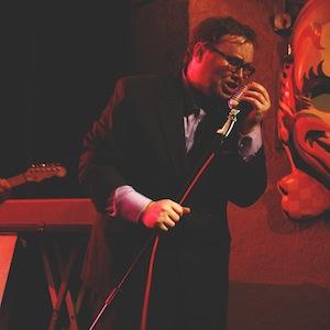 Photos + Review: St. Paul & the Broken Bones - Birmingham, Ala.