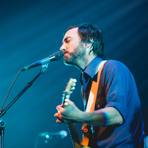The Shins, White Rabbits Photos - Atlanta, Ga.