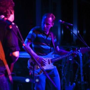 Photos + Recap: Deer Tick's Newport Folk Fest After Party - Newport, R.I.