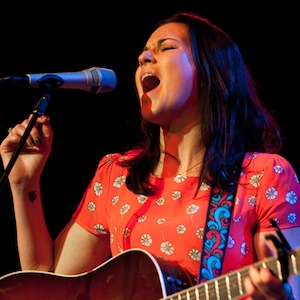 Photos: Tristan Prettyman - Seattle, Wash.