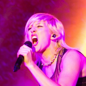 Photos: Ellie Goulding, St. Lucia - Chicago, Ill.