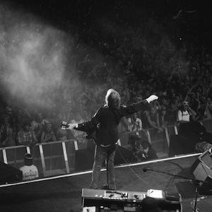 Hangout Fest 2013: Day Two - Photos and Recap