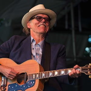 Photos: John Hiatt - Seattle, Wash.