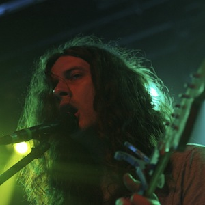 Photos + Recap: Kurt Vile - Atlanta, Ga.