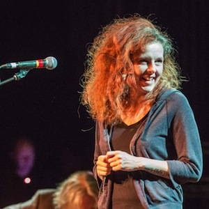Photos: Neko Case - Atlanta, Ga.