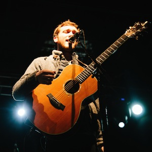 Photos: Phillip Phillips - Kennesaw, Ga.
