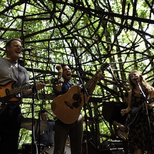 Pickathon 2013: Photos + Recap - Day Three