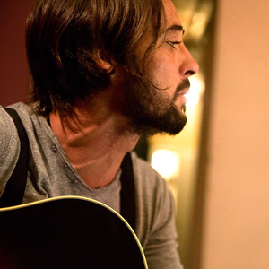 A Day In The Life: Ryan Bingham