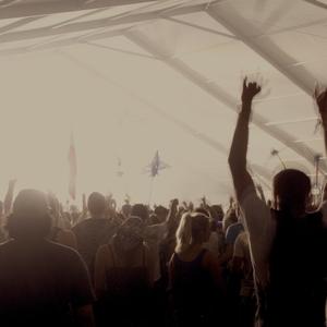 Counterpoint Festival - Day 1 Recap