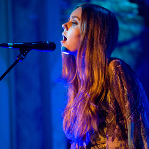 First Aid Kit Photos - Seattle, Wa.
