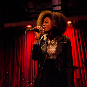 CMJ Day Five - Photos and Recap