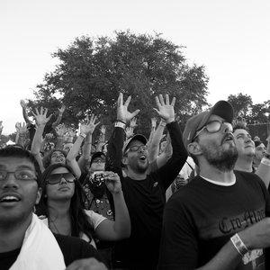 Fun Fun Fun Fest 2012: Day Two Recap