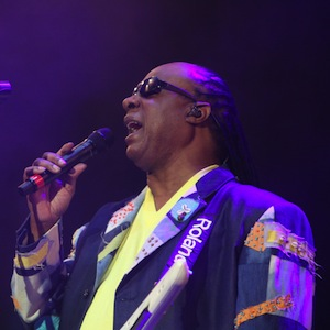 Hangout Fest 2013: Day Three - Photos and Recap