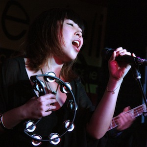 Photos + Recap: CMJ Music Marathon - Day Four