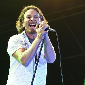 Music Midtown Day Two - Photos and Recap