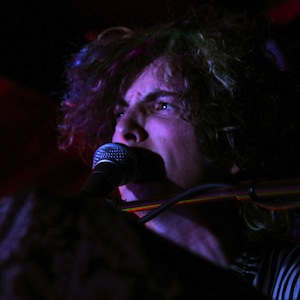 Photos: Youth Lagoon - Brooklyn, N.Y.