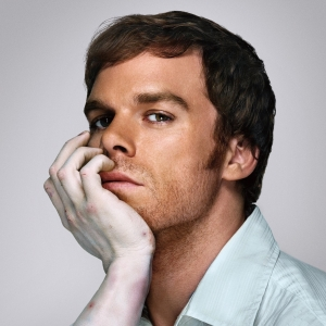 "See the Original <i>Dexter</i> Opening Sequence That Was ""Too Dark"" for Showtime"