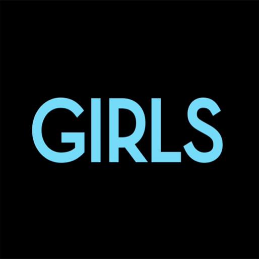 Watch Sasheer Zamata Give a <i>Girls</i> Tour of Brooklyn