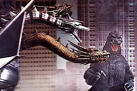 1-Godzilla-Kaiju-Ghidorah.jpg