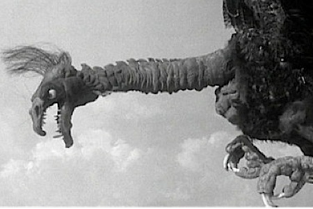 100-100-Best-B-Movies-the-giant-claw.jpg