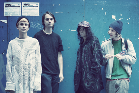 11.DIIV.jpg